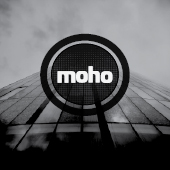 MoHo Vaults 2