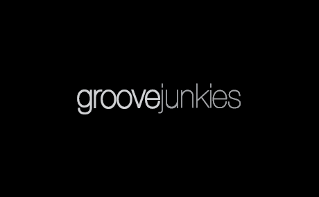 Groove Junkies VS Beatles